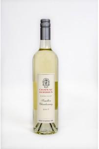 Semillon Chardonnay 2021