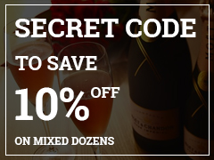 Barossa Valley Discount Wines